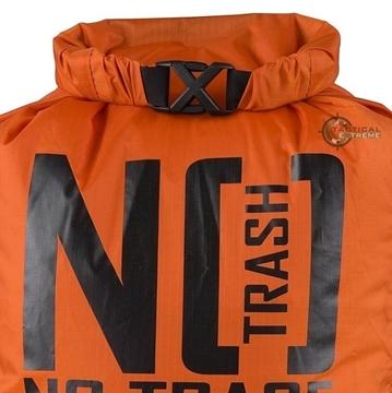 Εικόνα της Helikon Dirt Bag Orange -Black