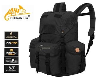 Εικόνα της Helikon Bergen Backpack 18L Black