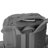 Picture of Helikon Bergen Backpack Shadow Grey
