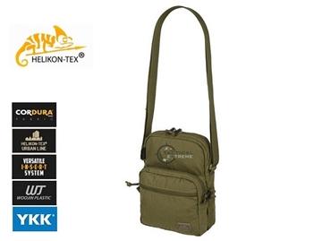 Εικόνα της Helikon EDC Compact Shoulder Bag Olive Green