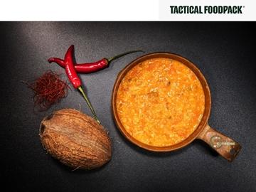 Εικόνα της Φαγητό Επιβίωσης Tactical Foodpack Πικάντικη Σούπα Noodles 70 g