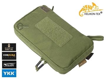 Εικόνα της Helikon Mini Service Pocket Cordura Olive Green