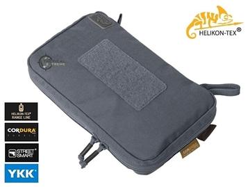Εικόνα της Helikon Mini Service Pocket Cordura Shadow Grey