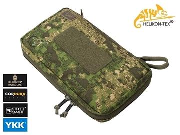 Εικόνα της Helikon Mini Service Pocket Cordura PenCott WildWood