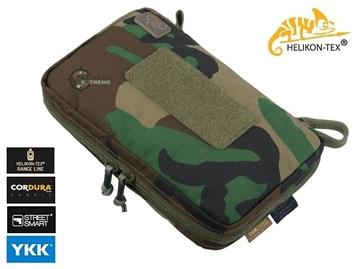 Εικόνα της Helikon Mini Service Pocket Cordura US Woodland