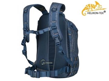 Εικόνα της Helikon EDC Backpack Nylon Melange Blue 21L