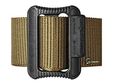 Εικόνα της Ζώνη Helikon Urban Tactical Belt Coyote