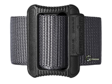 Εικόνα της Ζώνη Helikon Urban Tactical Belt Black