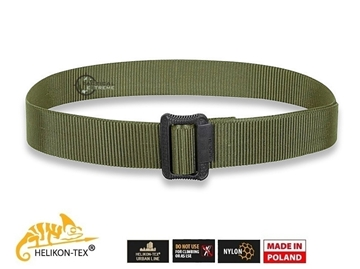 Εικόνα της Ζώνη Helikon Urban Tactical Belt Olive Green