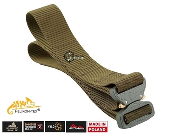 Εικόνα της Ζώνη Helikon Cobra FC45 Tactical Belt Olive Green
