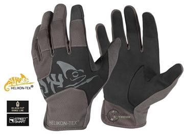 Εικόνα της Γάντια Helikon All Round Fit Tactical Gloves Black Shadow Grey A