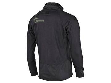 Εικόνα της Fleece U.S. Under Jacket Tactical Μαύρο