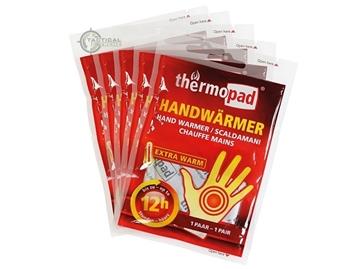 Εικόνα της Θερμαντικά Επιθέματα Χεριών Thermopad