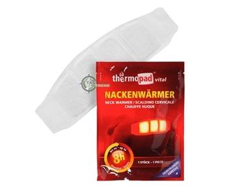 Εικόνα της Θερμαντικά Επιθέματα Αυχένα Thermopad Neck Warmer