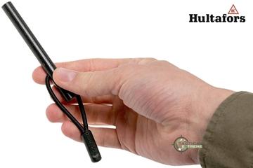 Εικόνα της Σπινθηριστής Hultafors Fire Steel Fs