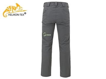Εικόνα της Trekking Tactical Pants VersaStretch Shadow Grey