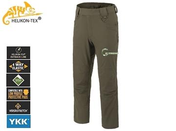 Εικόνα της Trekking Tactical Pants VersaStretch Taiga Green
