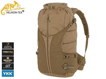 Εικόνα της Helikon Summit Backpack 40L Coyote