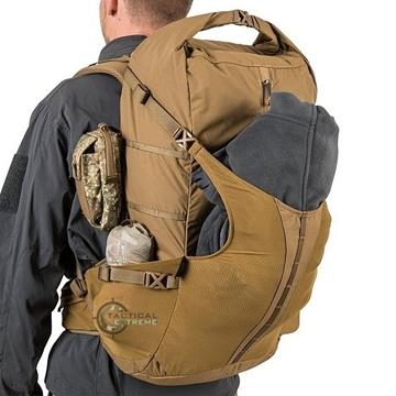 Εικόνα της Helikon Summit Backpack 40L Olive Green