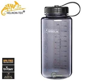 Εικόνα της Παγούρι Elevations Tritan Bottle 1000 ml Smoked