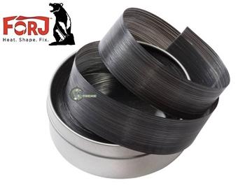Εικόνα της Θερμοπλαστική Ταινία Κορδέλα Μαύρη Forj Thermoplastic Repair Ribbon
