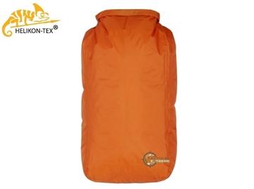 Εικόνα της Στεγανός Σάκος Helikon Arid Dry Sack Small 35L Οrange Black