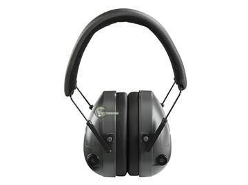 Εικόνα της Ηλεκτρονικές Ωτοασπίδες Champion 40974 Ear Muffs