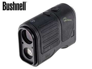 Εικόνα της Αποστασιόμετρο Bushnell 6x24 Prime 800 Black ARC Laser Rangefinder