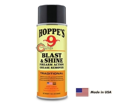 Εικόνα της Hoppe's 9 Blast & Shine