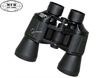 Εικόνα της Κιάλια MFH 20x50 Binocular