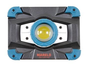 Εικόνα της Φακός εργασίας Mareld 1500 lm