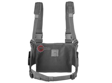 Εικόνα της Chest Rig Mag Carrier Mil-Tec Μαύρο