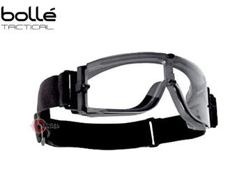 Εικόνα της Μάσκα Bolle X800 Tactical Goggles