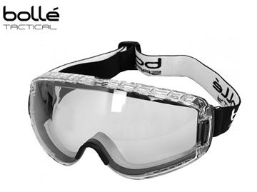 Εικόνα της Goggles Bollé Mask Pilot Clear
