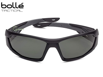 Εικόνα της Bollé Outdoor Glasses Mercuro Polarized Grey / Black