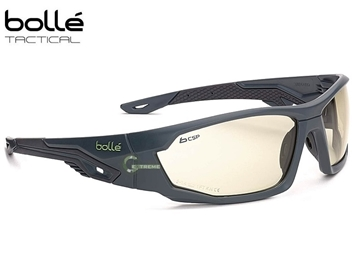 Εικόνα της Bollé Outdoor Glasses Mercuro CSP Grey / Black