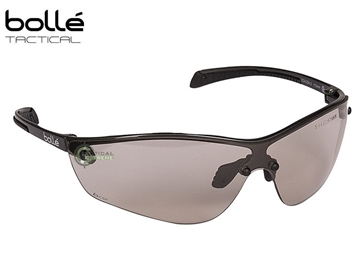 Εικόνα της Bollé Safety CSP Smoke Goggles Silium+