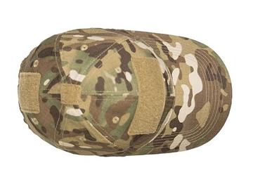 Εικόνα της Καπέλο Jockey Multitarn Tactical Baseball Cap