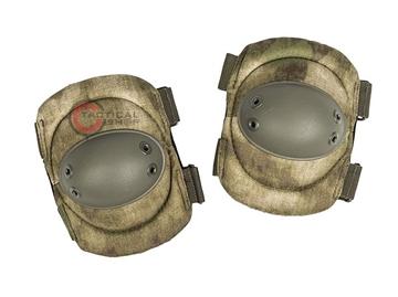 Εικόνα της Προστατευτικά Αγκώνα Mil-Tec Knee Pads Mil-Tacs FG