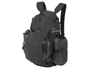 Εικόνα της Groundhog Backpack Black 10L