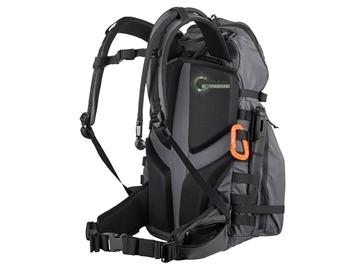 Εικόνα της Elevation Backpack Grey 35L