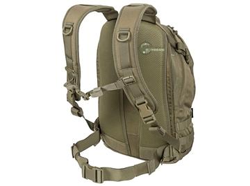 Εικόνα της Helikon EDC Backpack Cordura Adaptive Green 21L