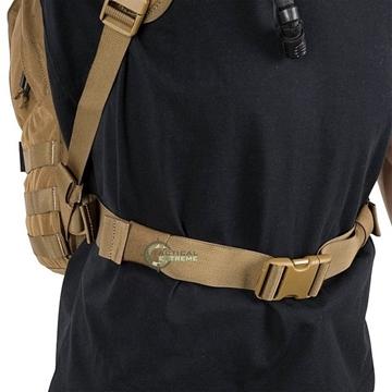 Εικόνα της Helikon EDC Backpack Cordura Earth Brown - Clay 21L