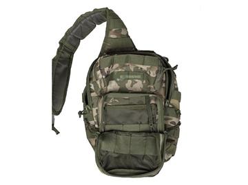 Εικόνα της Τσαντάκι Ώμου Multitarn Mil-Tec Assault Pack Small 10L