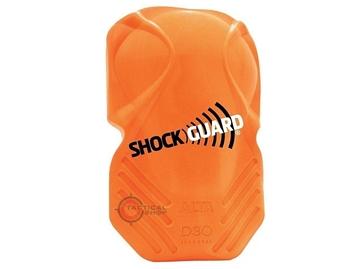 Εικόνα της Επιγονατίδες Εσωτερικές AltaFlex Shockguard Umiform Inserts Knee Pads with D30