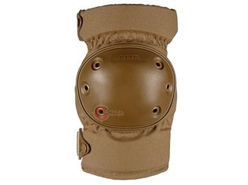 Εικόνα της Επιγονατίδες AltaContour Tactical Knee Pads with Flexible Caps Coyote