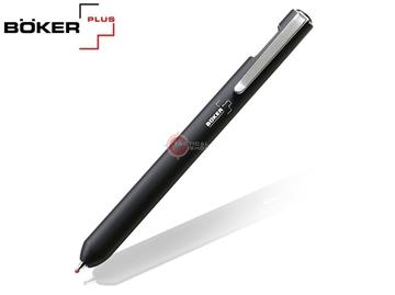 Εικόνα της Boker Plus Tactical Rocket Pen Black