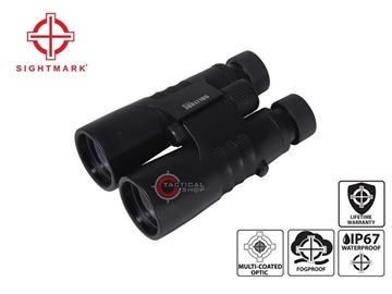 Εικόνα της Κιάλια Sightmark Solitude 12x50 Binoculars