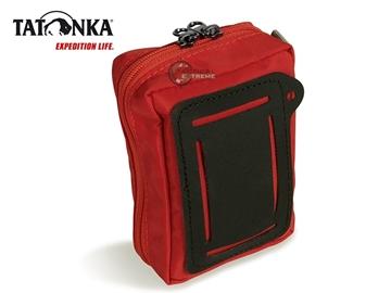 Εικόνα της Φαρμακείο Tatonka First Aid Mini Kit