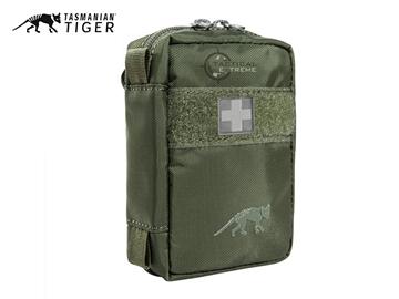 Εικόνα της Φαρμακείο Tasmanian Tiger First Aid Mini Kit Χακί
